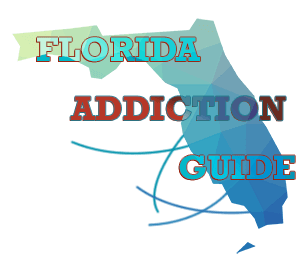 Florida addiction guide