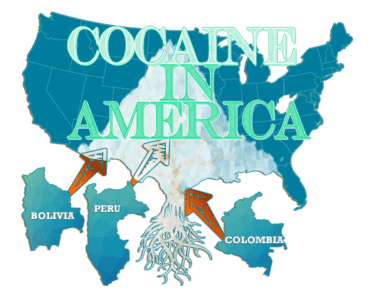 History of Cocaine in America: When Did It Become Illegal?