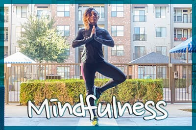 Revitalize Your Recovery with Mindfulness
