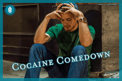 Cocaine Comedown: The Best Methods to a Fast Recovery