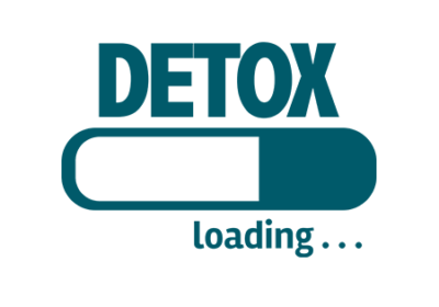 Medications Used in Detox