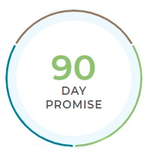 90 Day Promise